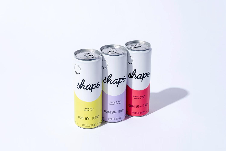 SHAPE-285-db